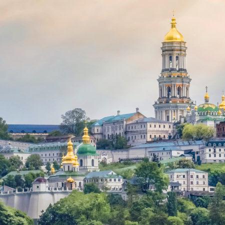Ουκρανία dating πρακτορείο συμπαίκτη FF hunhan
